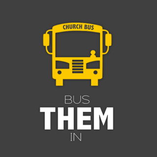 Bus Them in Logo 9.4.17